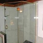 replacment glass